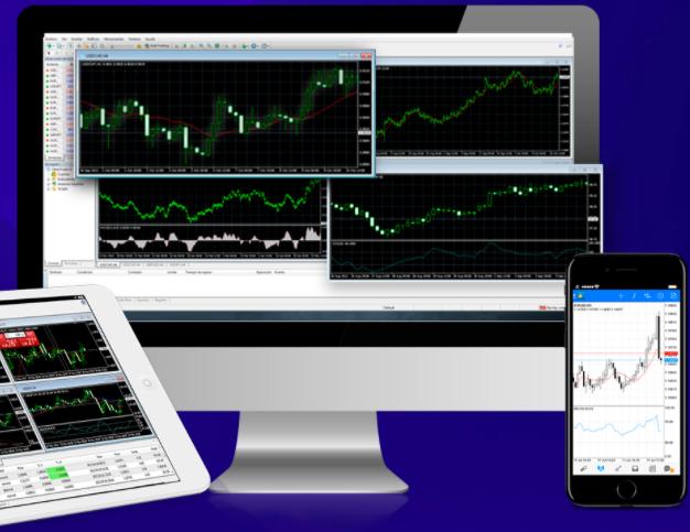 Panthera Trade Review Trading Platform