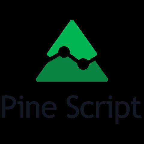 Pine Script Logo