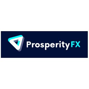 ProsperityFX Logo