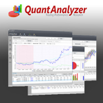 quantanalyzer