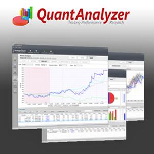 QuantAnalyzer Review