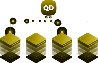 QuantDataManager Verified Downloads