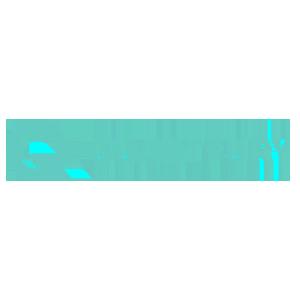 Quantfury Logo