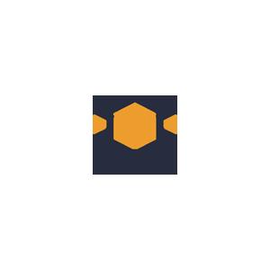 Spectre Ai Logo