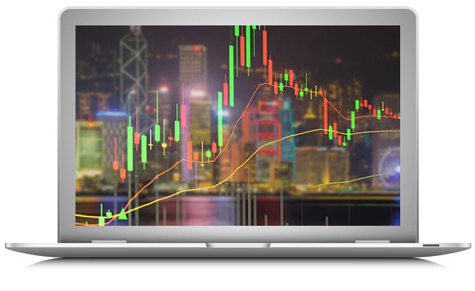 Spectre.ai Trading Platform