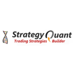 strategyquant