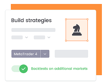 StrategyQuant Strategy Builder