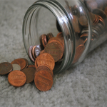 The Importance of a Penny or Less