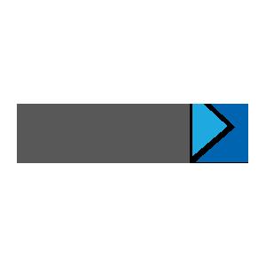 Valbury Capital Logo