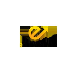 eMarketsTrade logo