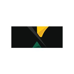 4XC Logo