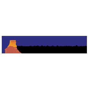 Alfa Financial Review