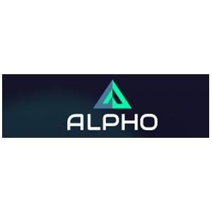 Alpho Review