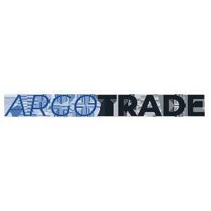 ArgoTrade Review