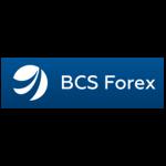 BCS Forex Review