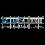 Blue Suisse Review