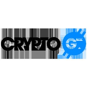 CryptoGT Logo