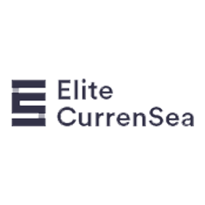 Elite CurrenSea Logo