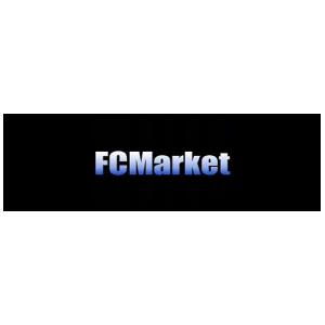 FCMarket Logo