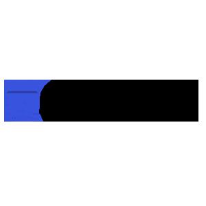 Fortissio Logo