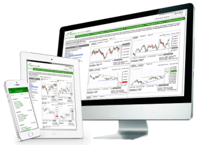 Fortissio Review Trading Platform