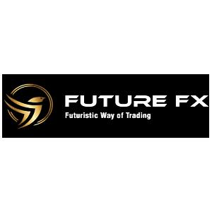 Future FX Review