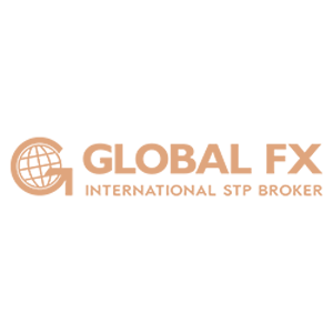 Global FX Review
