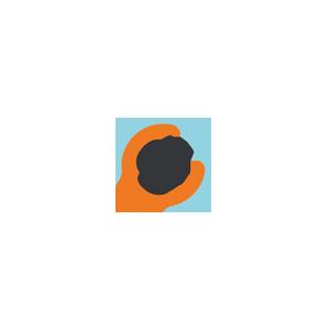 Global GT Logo