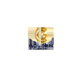 Golden Capital FX Review
