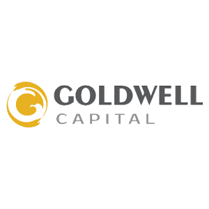 Goldwell Capital Logo
