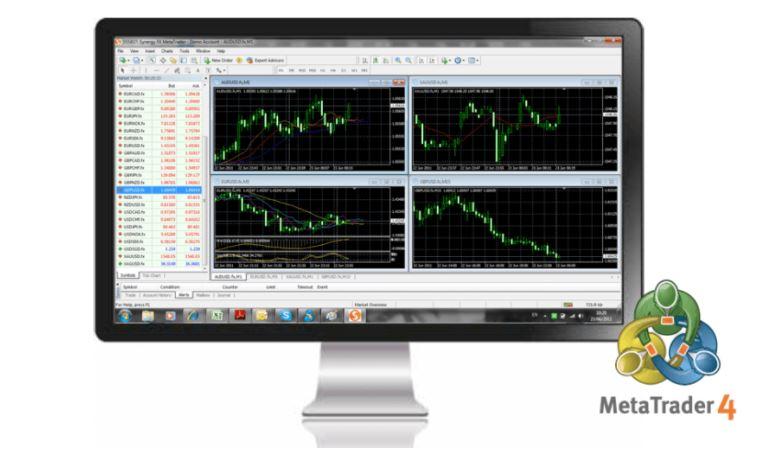 Hextra Prime Trading Platform
