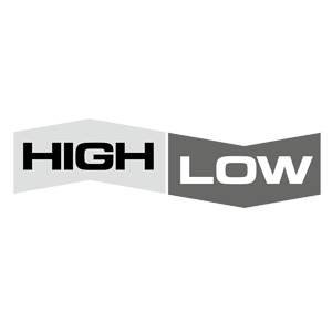 HighLow Markets Review