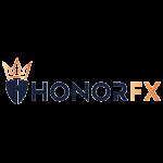 Honorfx Logo