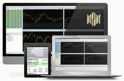 House Of Borse Review Trading Platform