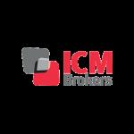 icm brokers