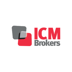 ICM Brokers Review