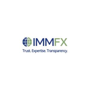 IMMFX Review