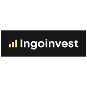 Ingoinvest Review