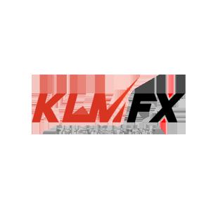 KLMFX Review