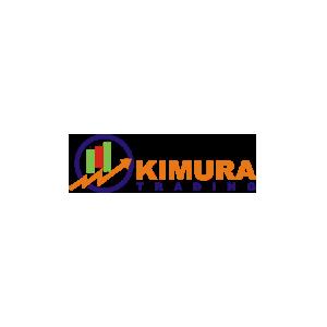 Kimura Trading Logo