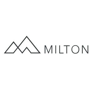 Milton Markets Review