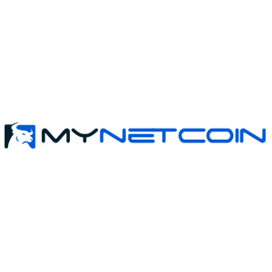 MynetCoin Review