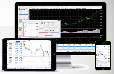 NelsonFx Review Trading Platform
