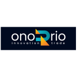 Onorio Review