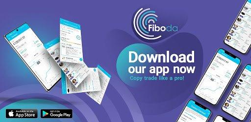 Opoforex Fiboda Platform
