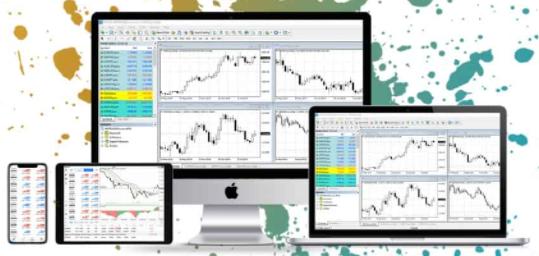 Ox Securities Review Trading Platforms