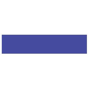 Paymium Review