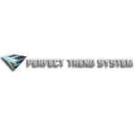 Perfect Trend System Review