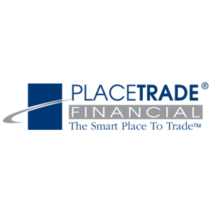 Place Trade Review