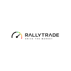 Rally Trade Review